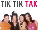 Nhóm Tik Tik Tak và chuyện lần đầu mới kể sau 14 năm vắng bóng