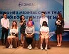 Mediheal về Việt Nam: Kịch tính cuộc đua giành thị phần