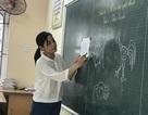 Môn Mỹ thuật trong chương trình giáo dục phổ thông có gì mới?