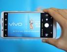 Ra mắt Vivo V7, phiên bản kế nhiệm smartphone V7+
