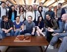 Mark Zuckerberg đã điều hành Facebook trở thành công ty đáng làm việc nhất thế giới như thế nào?