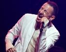 Thủ lĩnh Linkin Park tự tử: Cuộc phỏng vấn cuối cùng hé lộ nội tâm buồn thảm