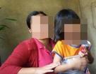 Nghi án bé gái lớp 2 bị hàng xóm xâm hại tình dục