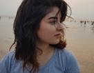 Cảnh sát Ấn Độ vào cuộc vụ nữ diễn viên 17 tuổi bị sàm sỡ