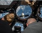 Gạt bỏ căng thẳng, Nga - Mỹ bắt tay xây trạm không gian trên Mặt Trăng