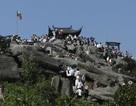 Quảng Ninh: Từ đầu năm 2018 du khách tham quan Yên Tử sẽ phải mua vé