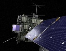 Mỹ bắt nghi phạm tuồn công nghệ vũ trụ cho Trung Quốc