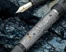 Những chiếc bút 4 tỷ năm tuổi