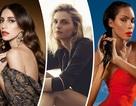 8 người mẫu chuyển giới làm thay đổi chuẩn Đẹp sàn catwalk