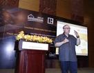 Prop-Tech và xu hướng mới trong ngành bất động sản Việt Nam