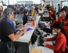 Vé máy bay Jetstar Pacific đến Quảng Châu chỉ từ 88 nghìn đồng/chặng