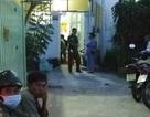 Phát hiện thi thể người đàn ông trong căn nhà khóa kín cửa