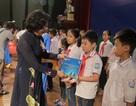 Bảo Việt Nhân thọ đồng hành cùng học sinh nghèo hiếu học tỉnh Hưng Yên
