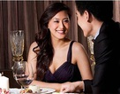 Hội chứng yêu đàn ông đã có vợ: Nếu tình yêu lên ngôi và họ trở thành vợ chồng