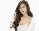 Á hậu Diễm Trang sợ scandal ảnh hưởng đến hạnh phúc gia đình