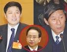 """Trung Quốc: Thêm một """"gia tộc tham nhũng"""" bị phanh phui"""
