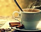 Lựa chọn thế nào để có một tách cà phê hợp khẩu vị, an toàn?