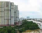 Sợ hãi tình trạng nhận nhà chậm nhiều khách hàng tìm mua căn hộ hoàn thiện