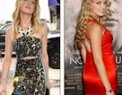 Amber Heard gầy đét sau khi chia tay Johnny Depp