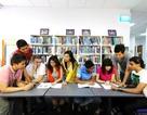 Học bổng toàn phần du học Singapore tại Học viện SDH