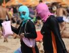 Chống nắng cho da ngày hè: Cách nào hiệu quả?