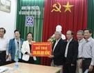 Chủ tịch Hội Khuyến học VN trao tặng 200 triệu đồng cho Hội Khuyến học tỉnh Phú Yên