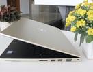 Laptop Dell Vostro 15 5000 series 5568 – Thêm lựa chọn mới dành cho doanh nhân
