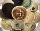 Phát hiện nhiều hiện vật làm bằng gốm sứ từ thế kỷ XV