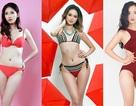 Hoa khôi Áo dài TPHCM 2017 tiếp tục tranh tài tại Miss Photo