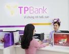 UBND TP Hà Nội tặng cờ thi đua và bằng khen cho TPBank