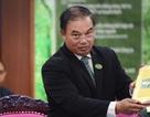 Chiếc cầu nối nâng tầm quan hệ Việt Nam - Myanmar