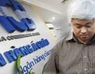 ACB thu hồi nhanh hơn khoản nợ hàng nghìn tỷ đồng của nhóm 6 công ty bầu Kiên