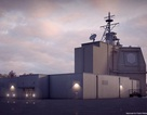 """""""Chê"""" THAAD giá đắt, Nhật Bản có thể mua hệ thống phòng tên lửa Aegis"""