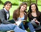 Tin vui cho các học sinh Việt Nam muốn du học Mỹ