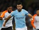 Napoli sẽ buông trận gặp Man City do đối thủ quá mạnh?