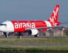 Việt Nam sắp có thêm hãng hàng không giá rẻ?