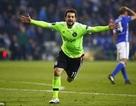 Lượt về tứ kết Europa League: Lyon, Celta, Ajax đi tiếp