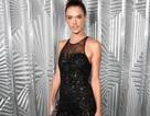 Alessandra Ambrosio khoe dáng vóc siêu mẫu