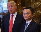 Tiết lộ cuộc gặp giữa ông Trump và người giàu nhất châu Á
