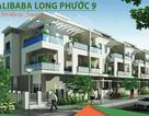 Alibaba Long Phước 9: Nơi đầu tư tuyệt đỉnh