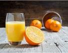 Ăn một trái cam, quýt mỗi ngày giúp phòng bệnh mất trí nhớ