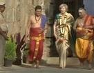 Thủ tướng Anh chân trần, mặc trang phục Ấn Độ