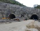 Ấn Độ sắp xây đường hầm gần biên giới Trung Quốc giữa lúc căng thẳng
