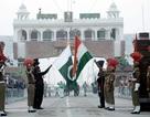 Nổ súng ở biên giới Ấn Độ - Pakistan: 1 người chết, 5 người bị thương