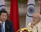 Lãnh đạo Trung - Ấn không gặp mặt vì căng thẳng biên giới