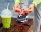 Nên ăn gì trước và sau khi tập?