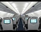 Đâu là vị trí ngồi có tỷ lệ sống sót cao nhất khi máy bay gặp nạn