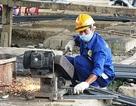 Giới thiệu Hội đồng quốc gia về an toàn, vệ sinh lao động với 15 thành viên