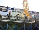 Lao động có quyền từ chối công việc không đảm bảo an toàn