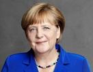 Bầu cử Đức: Nhiệm kỳ thứ 4 của bà Angela Merkel?